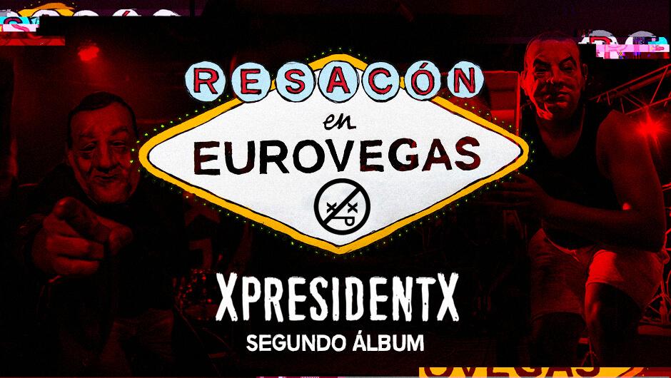 Cabecera XpresidentX Resacon