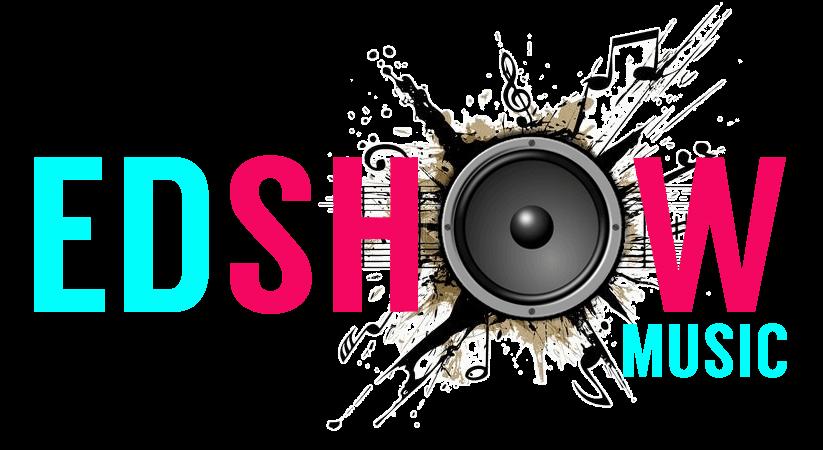 Edshow Music Management booking Promocion