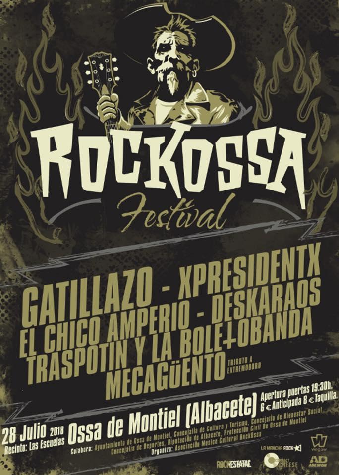XpresidentX-rockossa-festival-rap-metal