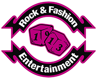 Rock&Fashion Entertainment pequeño